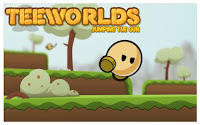 Download Teeworlds Free Online Game for Linux