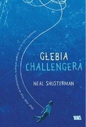 http://lubimyczytac.pl/ksiazka/299112/glebia-challengera