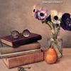 Κλειδιά στο τραπέζι, Χ. Μαστοροδήμου