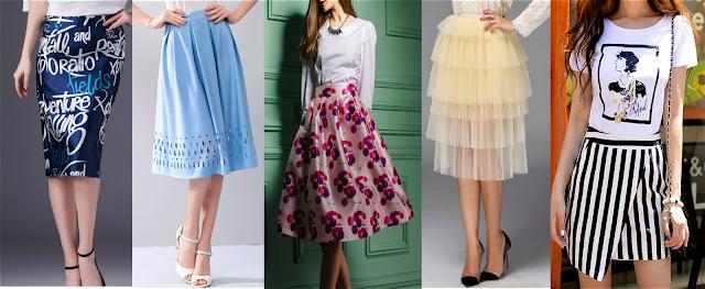 https://www.stylewe.com/category/skirts-78