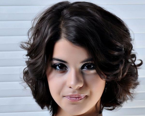 Frisuren Für Dicke Frauen At Xp59 Startupjobsfa