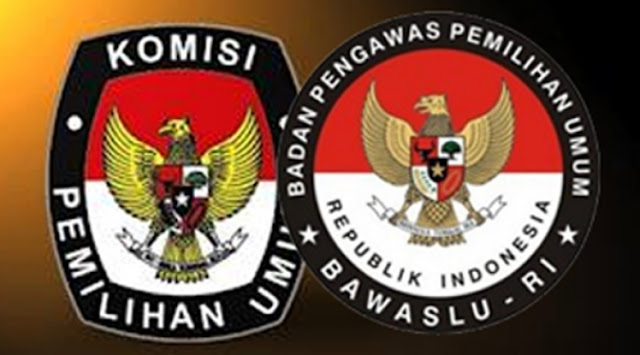 Pendaftaran Anggota KPU Bawaslu Ditutup 3 November
