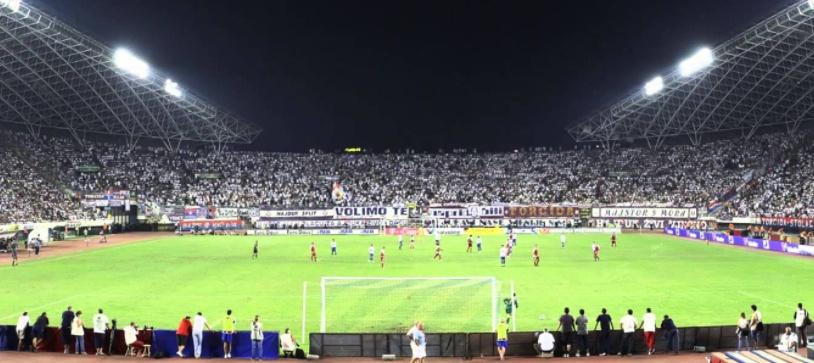 DIRETTA Calcio: Fiorentina-Sampdoria Streaming, Milan-Verona Gratis. Partite da Vedere in TV. Domani Lazio-Cittadella