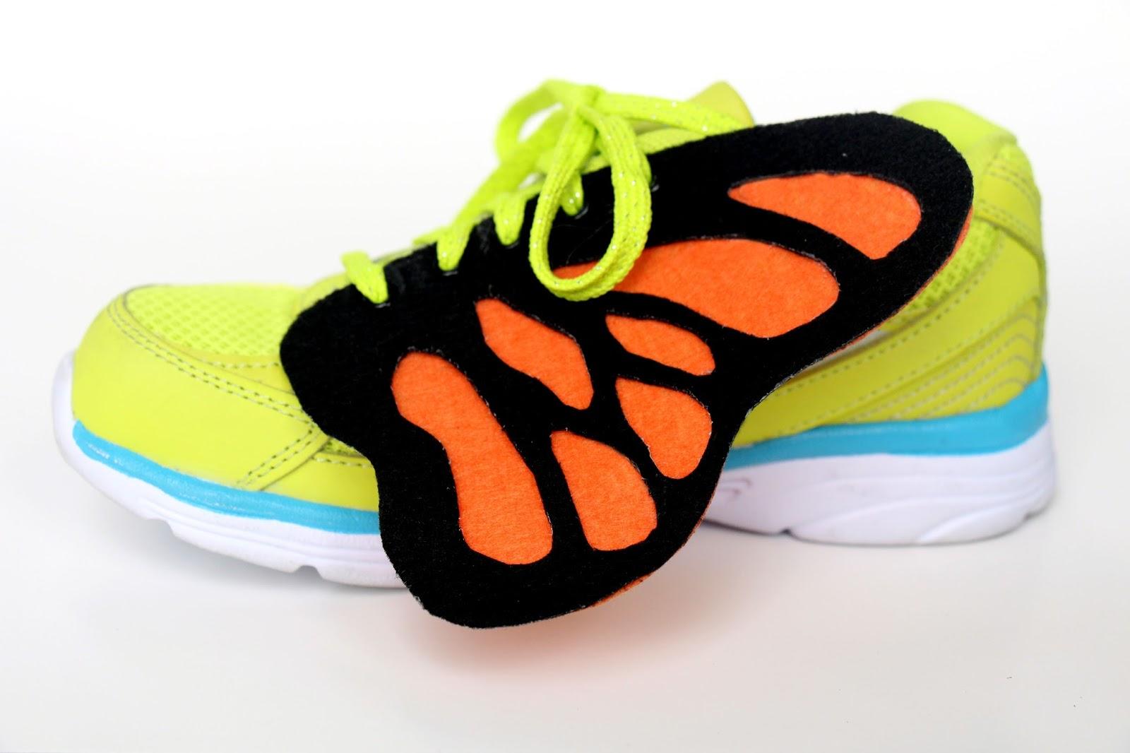 sneaker template printable free printable baby shoe template boy