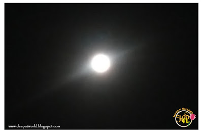 Full-Moon-HuesnShades
