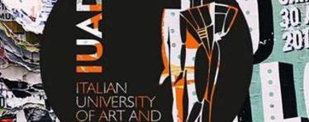 Accademia della Moda e del Design