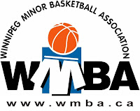 Image result for wmba basketballmanitoba.ca