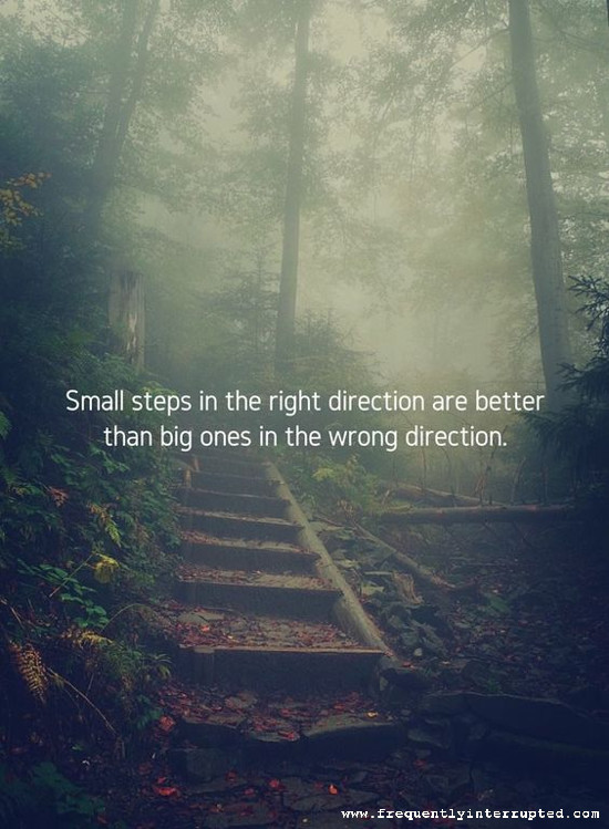 smallsteps.jpg