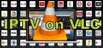 How to Set up IPTV on Computer Using  VLC?