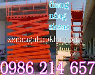 thang nang ziczac 9,