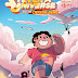 Steven Universe And The Crystal Gems (Issue) [Cap.4/4][Inglés][Cómic]