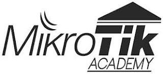 Sekilas Tentang Mikrotik Academy