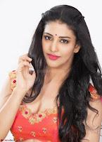 Daksha Nagarkar ~  Exclusive Portfolio 011.jpg