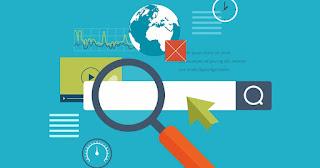 Cara Mempercepat Loading Blog Terbaru