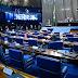 Senado pode aprovar fim do foro privilegiado na quarta-feira