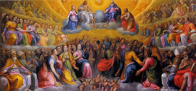 Resultado de imagem para imagem da liturgia do domingo13-11