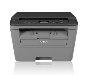 brother-dcpl2500d-driver-printer
