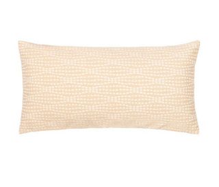 https://www.craneandcanopy.com/products/the-ivory-dots-throw-pillow