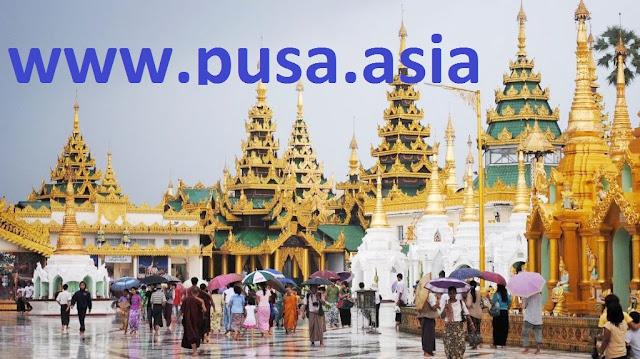 Gửi hàng từ Thái Lan về Việt Nam bằng đường hàng không