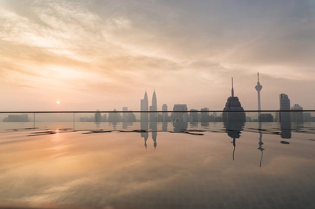 Hotel di Malaysia
