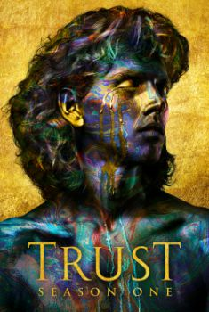 Trust 1ª Temporada Torrent - WEB-DL 720p Dual Áudio