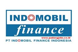 Lowongan Kerja Payakumbuh: PT. Indomobil Finance Indonesia Februari 2019