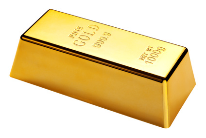 Our Lanka Gold Prices Surge Over Rs 4000 Per Pound