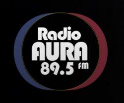 Radio Aura