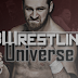 BW Universe #08 - ''Brock Lesnar is in the House''