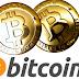 O que é Bitcoin? Entenda de forma simples