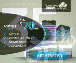http://windowsaspnethosting.in/ASPNET-Shared-Hosting-Plans-India.aspx