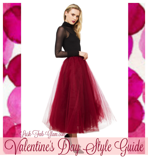 http://www.lush-fab-glam.com/2016/01/valentines-day-style-guide.html