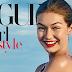 """Τα απόλυτα """"It Girls"""" για την αμερικανική Vogue"""