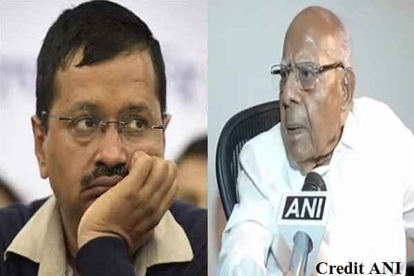 arvind-kejriwal-is-a-lier-told-his-lawyer-ram-jethmalani