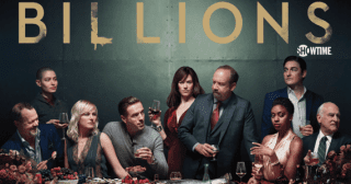 Download Billions Season 3 Complete 480p and 720p All Episodes