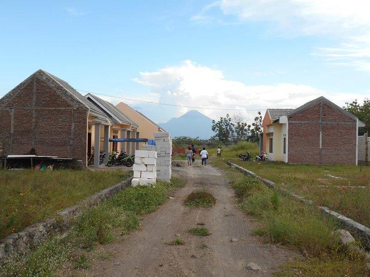 Kami memberikan sebuah informasi tentang rumah dijual di Sidoarjo dengan harga murah dikelasnya