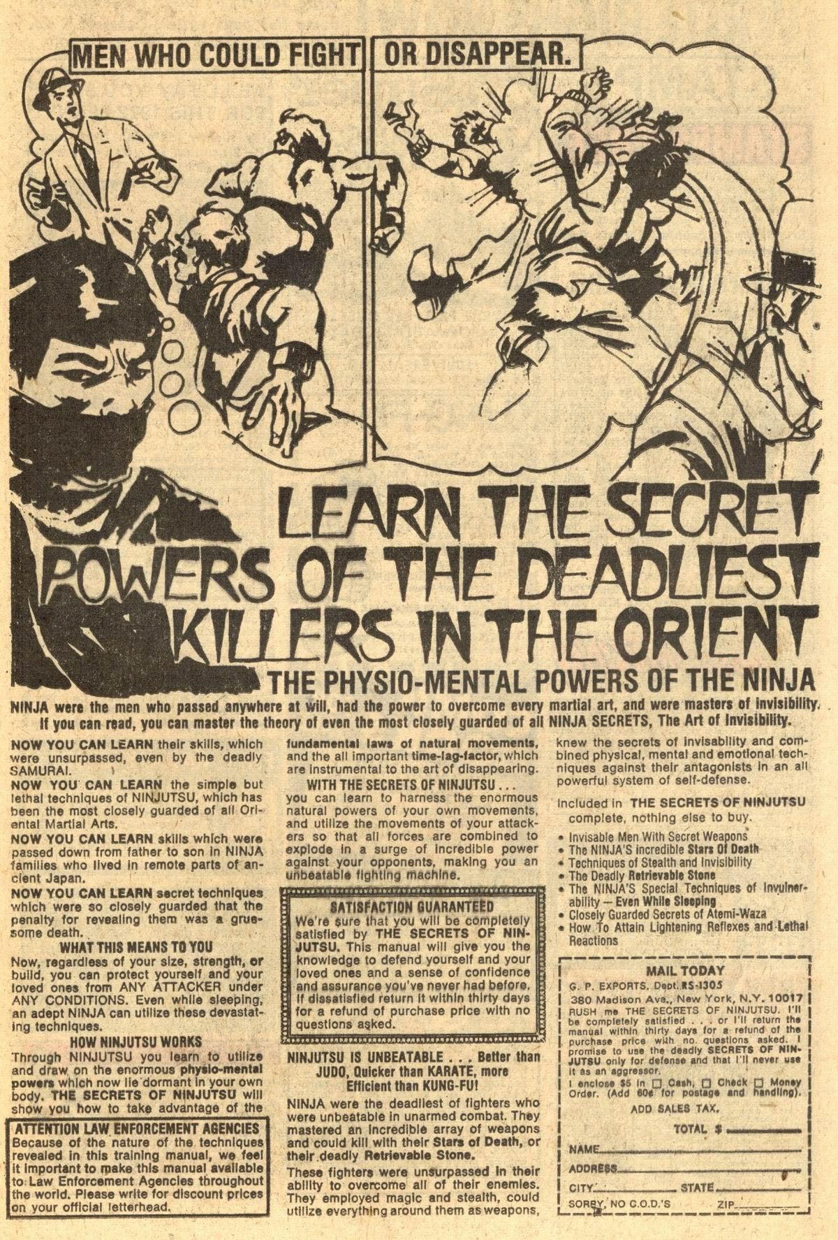 Detective Comics (1937) 450 Page 12