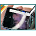 [VIDEO] The Samsung Galaxy Z Flip screen isn't made of glass after all!