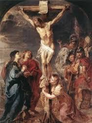 Yesus Kristus Di Salib 38044 Loadtve