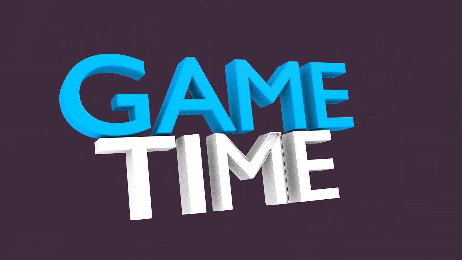 fun time let s play a game it s called the last word game