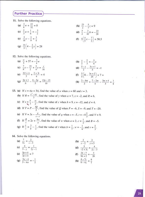 core connections algebra 2 homework answers