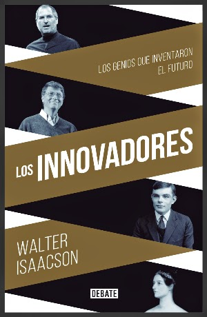 Inventores Of Ideas Tannenbaum Human Nature Is Self Interested
