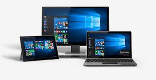 Keuntungan Rutin Update Windows 10 ?