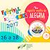 Festival do Senhor 2017
