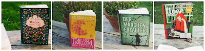 zurueckgeblickt-buchiges-blog-collage-der-maerchenerzaehler