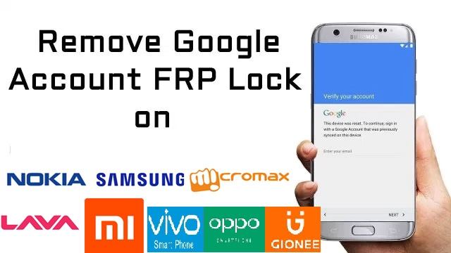 How To Remove Google Account From Phone Vivo How remove