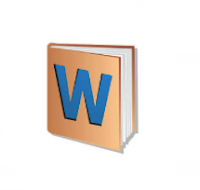 WordWeb 8.04 Free Download Latest Version