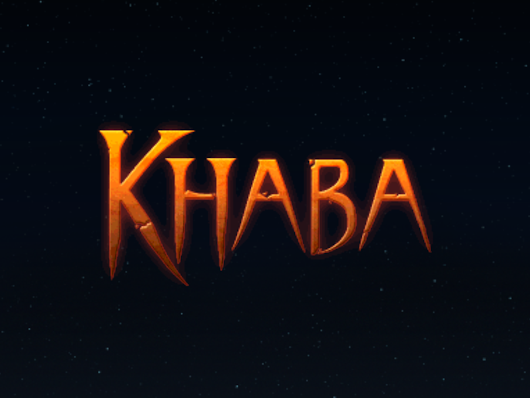 Review: Khaba for iPhone and iPad