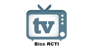 Bisskey RCTI 5 Januari 2017