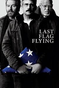 Watch Last Flag Flying Online Free in HD